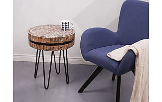 Side Tables Rustic 16 Items Sale At EUR6906