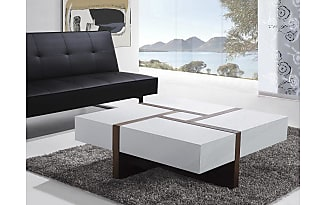 Coffee Tables: 261 Items − Sale: up to −30% | Stylight