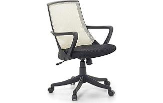beliani st hle online bestellen jetzt bis zu 45 stylight. Black Bedroom Furniture Sets. Home Design Ideas