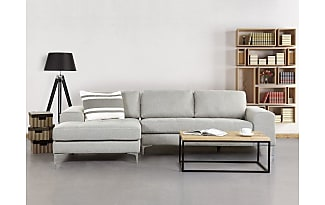 Sofa modern stoff  Sofas (Contemporary): 19 Items − Sale: at £399.00+ | Stylight