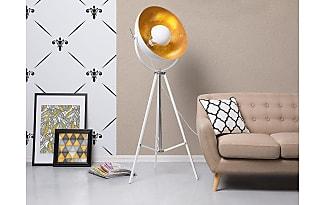 Stehlampen (Wohnzimmer): 825 Produkte - Sale: bis zu −34% | Stylight