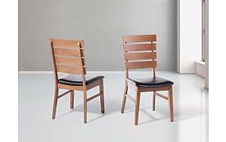 Holzstühle Esszimmer holzstühle esszimmer 29 produkte sale ab 109 00 stylight