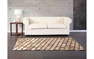 Teppiche (Wohnzimmer) in Braun − Jetzt: bis zu −33% | Stylight
