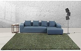 teppiche in gr n jetzt bis zu 63 stylight. Black Bedroom Furniture Sets. Home Design Ideas