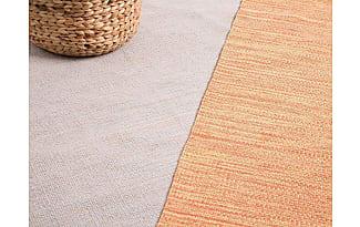 Teppiche In Orange Jetzt Bis Zu 17
