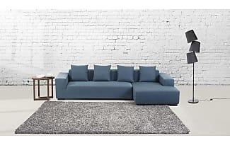 Hochflor Teppiche (Wohnzimmer) − Jetzt: bis zu −22%   Stylight