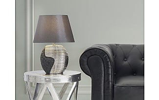 lampen jetzt bis zu 34 stylight. Black Bedroom Furniture Sets. Home Design Ideas