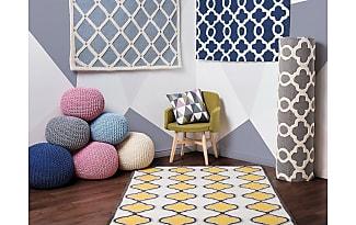Teppiche In Grau 801 Produkte