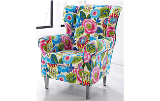 Ohrensessel ikea bunt  Sessel in Bunt: 23 Produkte - Sale: bis zu −50% | Stylight