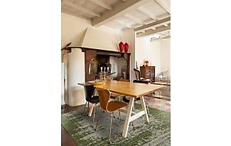 teppich flur lufer teppich flur brcke muster tierfell in schwarz klassisch kollektion x cm with. Black Bedroom Furniture Sets. Home Design Ideas