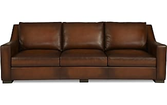 Elite Leather Cigar Sofa Okaycreations Net