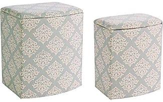 w schebeh lter badezimmer 368 produkte sale bis zu. Black Bedroom Furniture Sets. Home Design Ideas