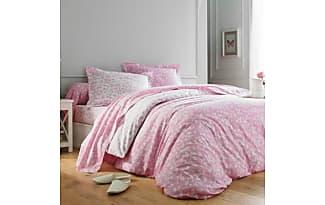 Best Housse De Couette Romantique Rose Contemporary - Awesome ...