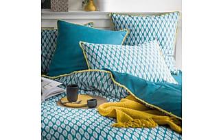 blancheporte housses de couette shoppez 359 produits. Black Bedroom Furniture Sets. Home Design Ideas