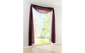 gardinen in lila jetzt bis zu 89 stylight. Black Bedroom Furniture Sets. Home Design Ideas