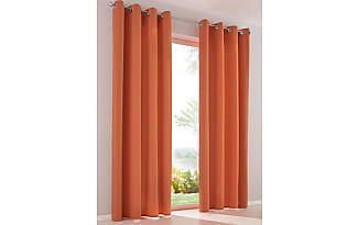 https://res.cloudinary.com/stylight/image/upload/e_trim/t_web_product_325x205/q_auto,f_auto/product-bpc-living-gordijn-effen-microvezel-set-van-2-in-oranje-bpc-living-3-112951204.jpg