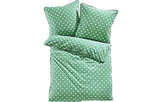 Bettwäsche Mintgrün bettwäsche in grün jetzt bis zu 69 stylight