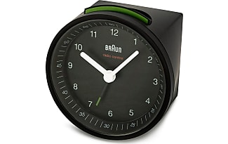 Captivating Braun Analogwecker 80mm Design