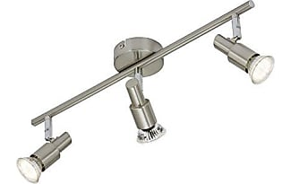 Briloner 2907 032 A Deckenstrahler LED Lampe Deckenlampe Strahler Spots
