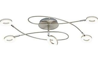 Plafondlampen (Badkamer): Shop 21 Merken tot −67% | Stylight