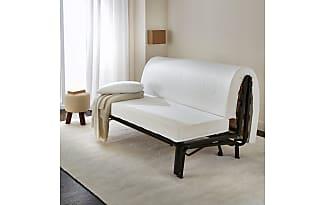 plus de 109 357 produits dans maison 109357 produits stylight. Black Bedroom Furniture Sets. Home Design Ideas