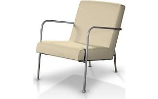 Ikea Witte Stoel : Ikea hoge stoel