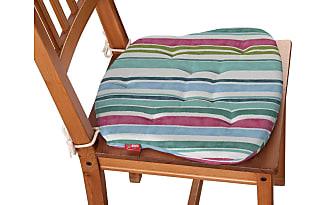 stuhlkissen in bunt jetzt ab 12 90 stylight. Black Bedroom Furniture Sets. Home Design Ideas