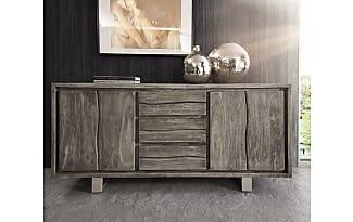 Massivholzmöbel sideboard  Sideboards: 1203 Produkte - Sale: bis zu −40% | Stylight