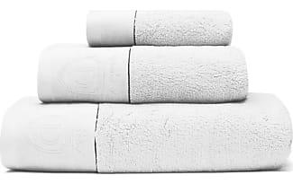 serviettes de toilette de plus de 121 marques jusqu 39 40 stylight. Black Bedroom Furniture Sets. Home Design Ideas