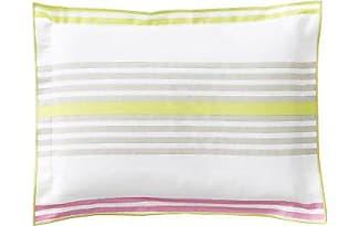 Designers Guild® Linges De Maison - Shoppez 11 produits à - dès 7 ...
