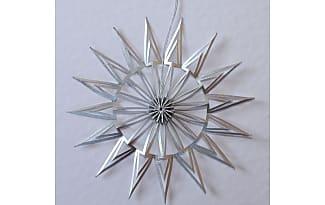 Weihnachtsstern Im Schlafzimmer | Wanddeko Schlafzimmer 5431 Produkte Sale Bis Zu 40 Stylight