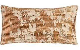 donna karan home awakening pillow 11 x 22