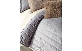 donna karan home fullqueen velvet quilt