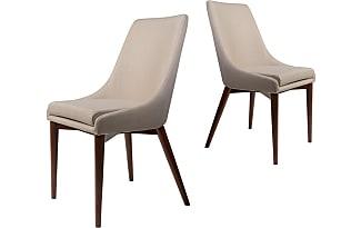 Chaises De Couleur Pour Salle A Manger Free Perfect Top Chaise