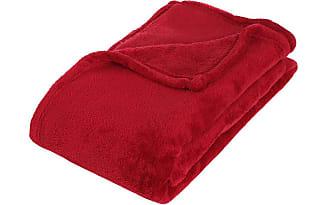 Coperte in Rosso − 99 Prodotti di 38 Marche | Stylight