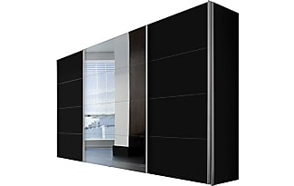 kleiderschr nke 3045 produkte sale bis zu 20 stylight. Black Bedroom Furniture Sets. Home Design Ideas