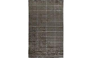 exquisite rugs diona greek key rug 8 x 10