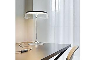 Lampade flos acquista fino a 19 stylight - Lampade da tavolo flos ...