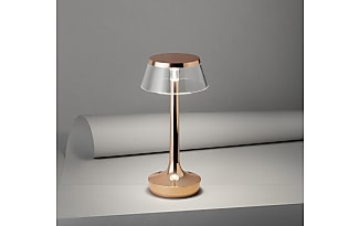 Lampade da tavolo flos acquista fino a 18 stylight - Lampade da tavolo flos ...