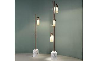 Lampade FontanaArte®: Acquista da € 124,95+ | Stylight