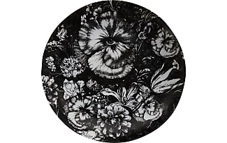 fornasetti theme u0026 variations plate no