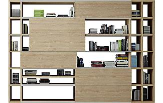 regalw nde 108 produkte sale ab 499 99 stylight. Black Bedroom Furniture Sets. Home Design Ideas