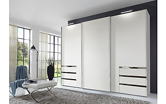 Schränke (Schlafzimmer): 3918 Produkte - Sale: bis zu −17% | Stylight