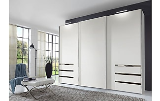 vitrinen in schwarz jetzt ab 59 00 stylight. Black Bedroom Furniture Sets. Home Design Ideas
