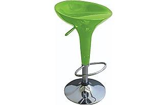 Barhocker Grün barhocker in grün 18 produkte sale ab 49 93 stylight