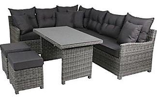 greemotion gartenm bel online bestellen jetzt ab 25 09 stylight. Black Bedroom Furniture Sets. Home Design Ideas