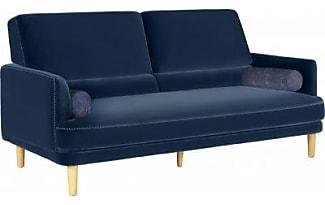 Habitat® Canapés - Shoppez 76 produits à - dès 390,20 €+ | Stylight