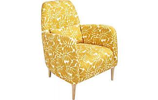Ohrensessel mit schlaffunktion  Sessel: 1660 Produkte - Sale: bis zu −50%   Stylight