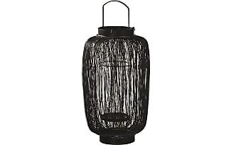 lanternes 141 produits jusqu 39 50 stylight. Black Bedroom Furniture Sets. Home Design Ideas