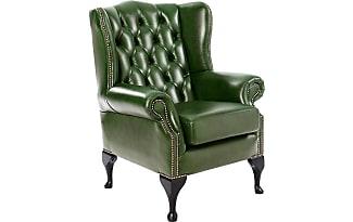 Ohrensessel ikea grün  Sessel in Grün: 167 Produkte - Sale: bis zu −74% | Stylight